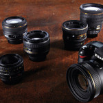 Best Wide-angle Prime Lenses for Nikon DSLRs