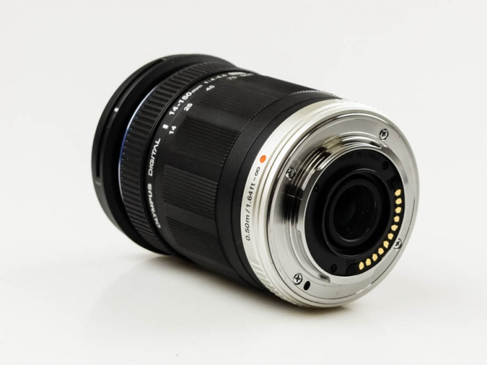olympus-12-150mm-f4-6-3-is-lens-patent