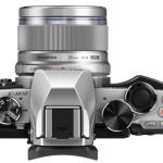 More Olympus 25mm f/1.8 MFT Lens Reviews