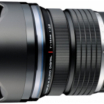 Olympus 7-14mm f/2.8 and 300mm f/4 PRO Lenses Will Ship in 2015