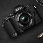 Olympus E-M1 and E-M10 Firmware Updates Now Available