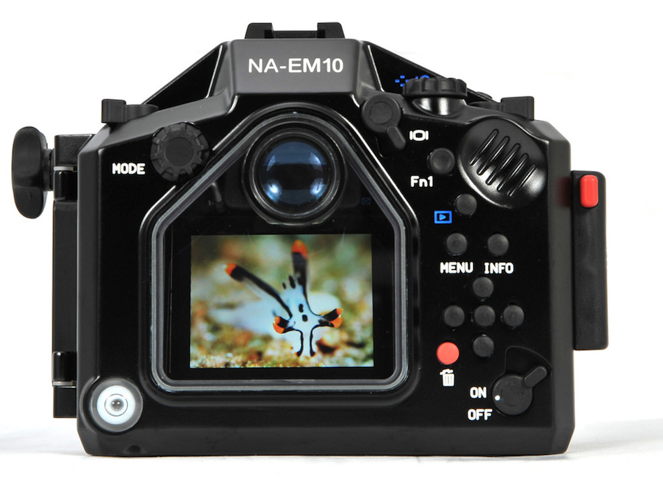 2014′s best compact system camera (CSC) in the entry-level category