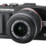 Full Olympus PEN E-PL7 Specs Leaked