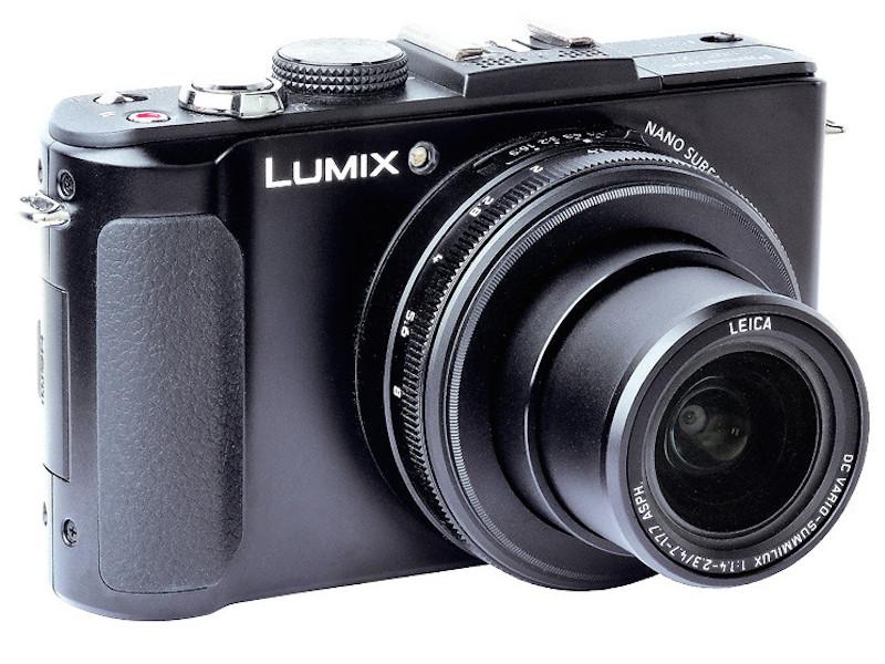 panasonic-lx8-large-sensor