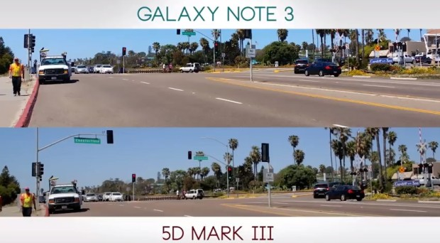 samasung-galaxy-note-2-vs-canon-5d-mark-iii
