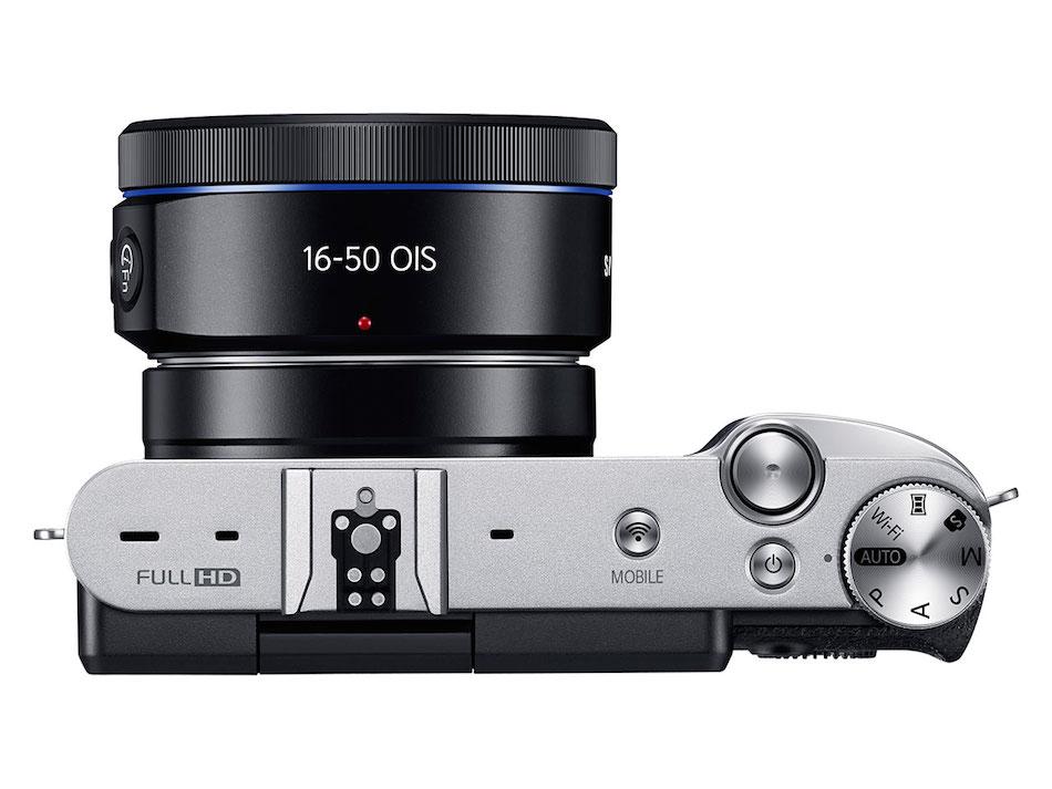 samsung-nx3000-mirrorless-camera-02