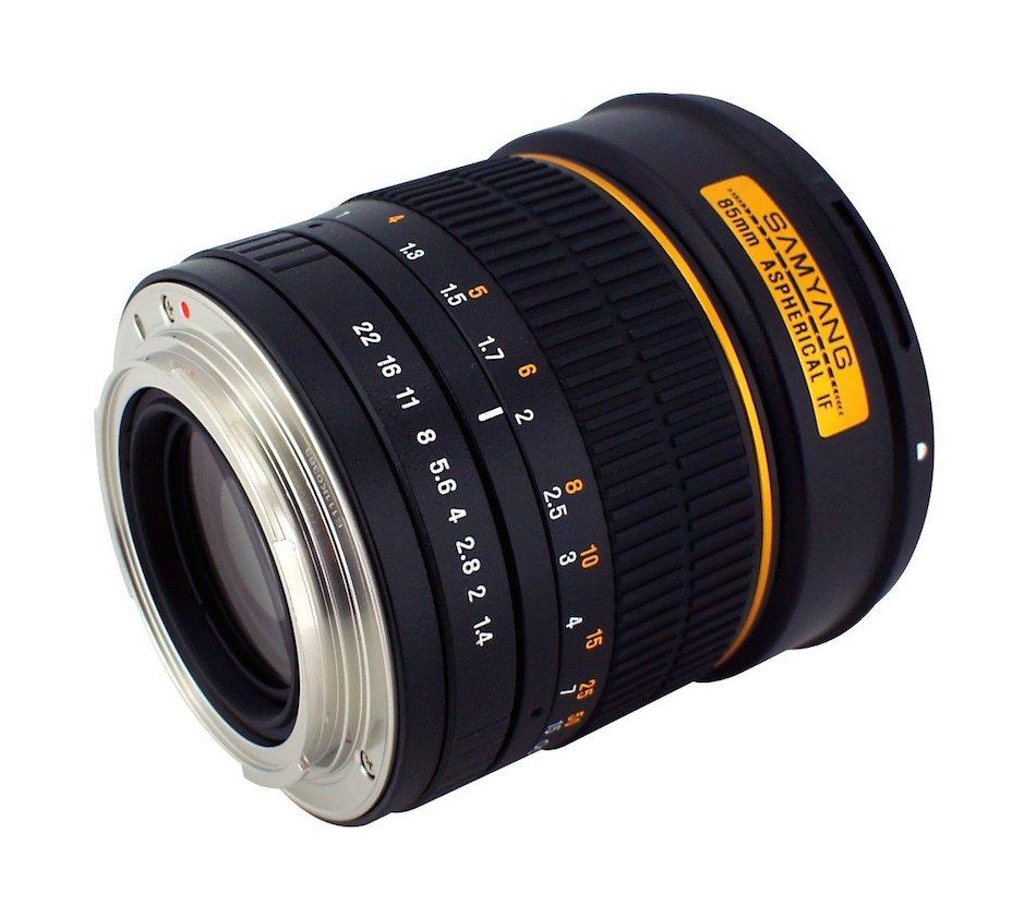 samyang-85mm-f1-4-ae-lens-canon-dslrs