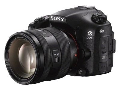 sony-a77-ii-product-images-00