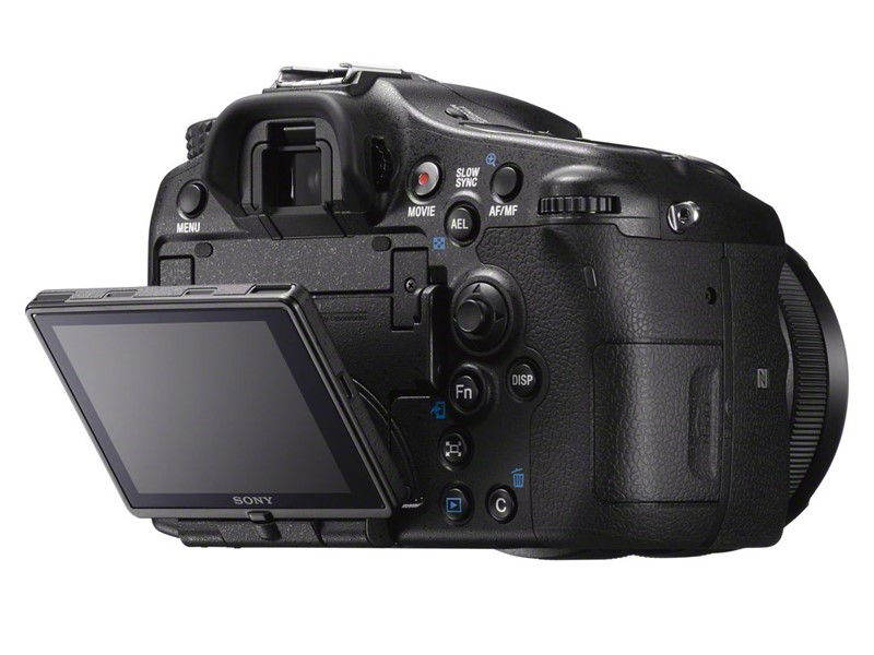 sony-a77-ii-product-images-01