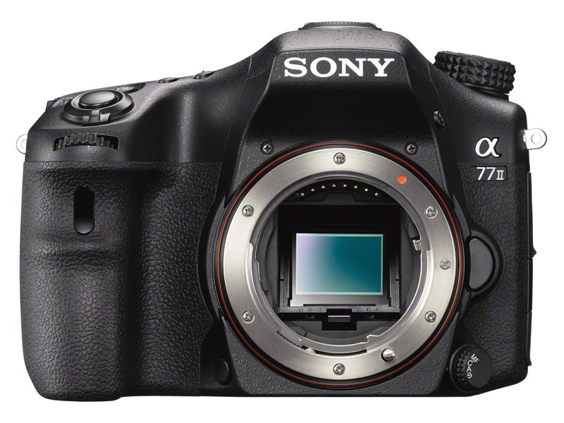 sony-a77-ii-product-images-03