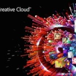 Adobe Announces All New Creative Cloud