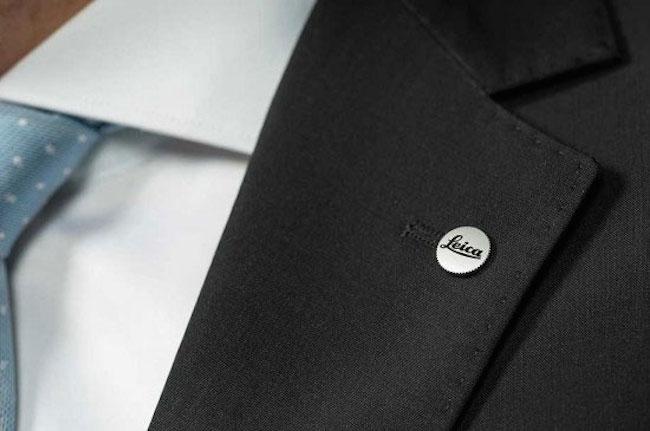 Leica-button-image
