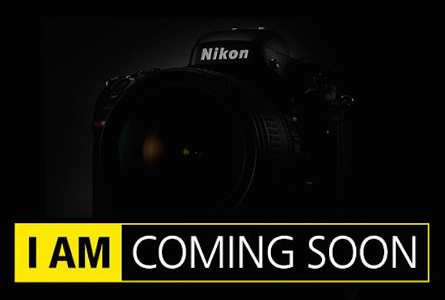 Nikon-d810-rumors