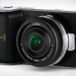 Blackmagic Firmware Update Camera Utility V1.8 Now Available