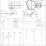 Canon Patent for 1.03x Magnification APS-C Viewfinder