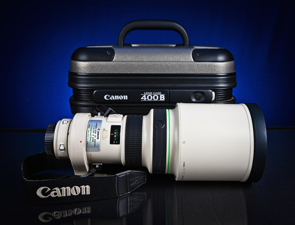 canon-ef-400mm-f4-is-do-patent