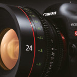 Canon EOS-1D C Firmware Update V1.3.5 Released