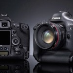 Canon EOS 1D X Firmware Update V2.0.3 Explained by Videos