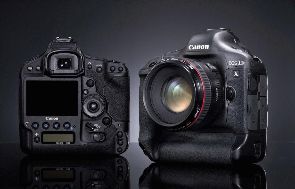 canon-eos-1d-x-firmware-update-videos