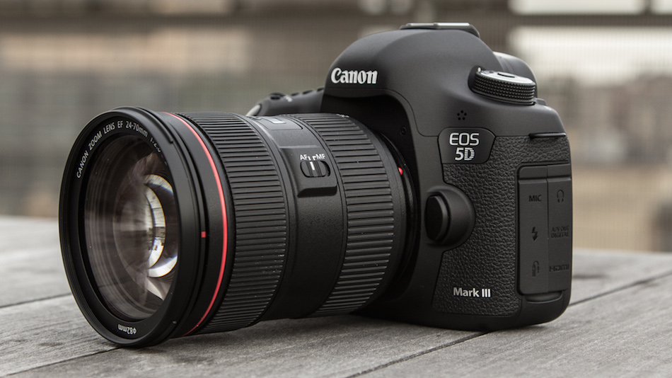 canon-eos-5d-mark-iii-product-advisory