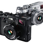 Fujifilm X100T Will Be the Successor of X100S