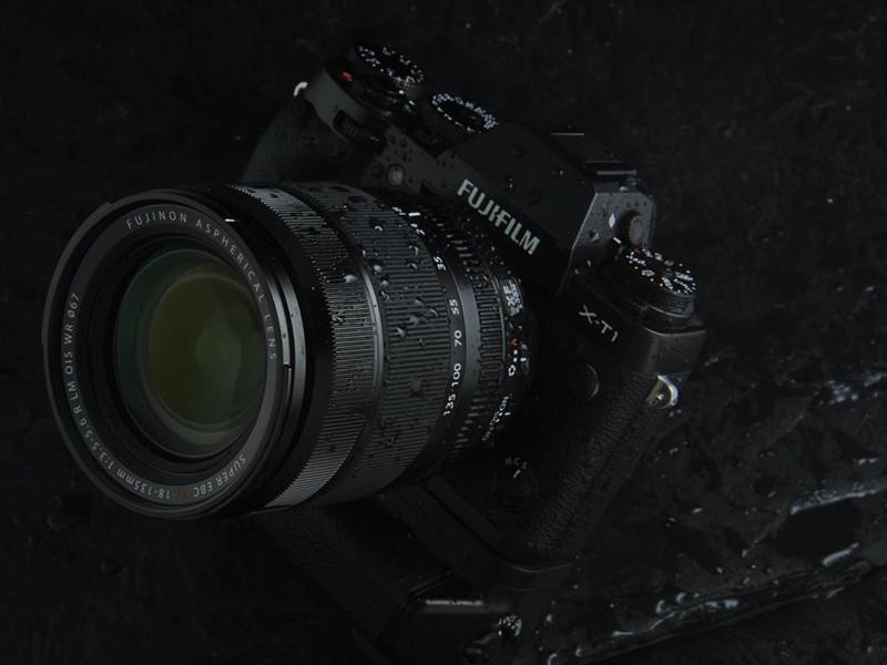 fujifilm-xf-18-135mm-f3-5-5-6-r-lm-ois-wr-00