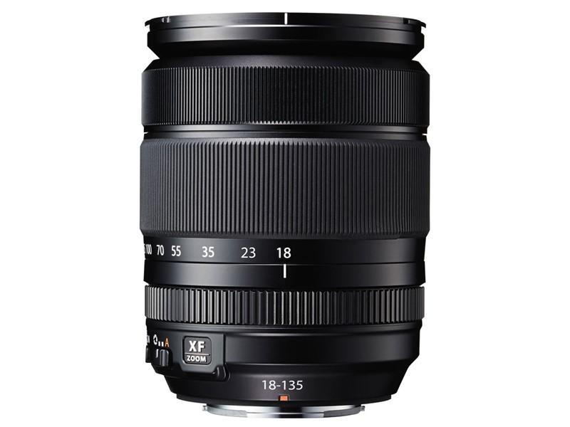 fujifilm-xf-18-135mm-f3-5-5-6-r-lm-ois-wr-01