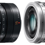 Panasonic Leica DG Summilux 15mm f/1.7 Lens Reviews and Samples