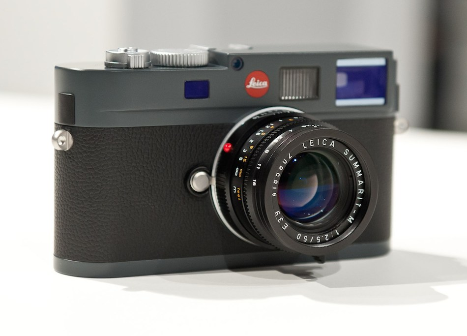 leica-m-e-replacement-photokina-2014