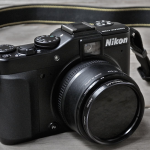 New High-End Nikon Coolpix Compact Camera To Be Announced in early 2015