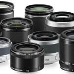 Nikon Patent for 10-145mm f/4-5.6 Lens