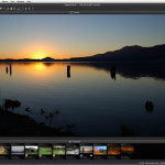 Nikon Capture NX-D Will Be Free for Download on July 15, 2014