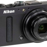 Nikon Coolpix A Firmware Update C 1.12 Now Available for Download