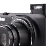 Nikon Coolpix S9400 and S9500 Firmware Update 1.1