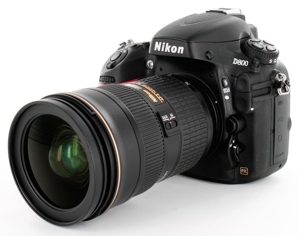 nikon-d800s-announcement