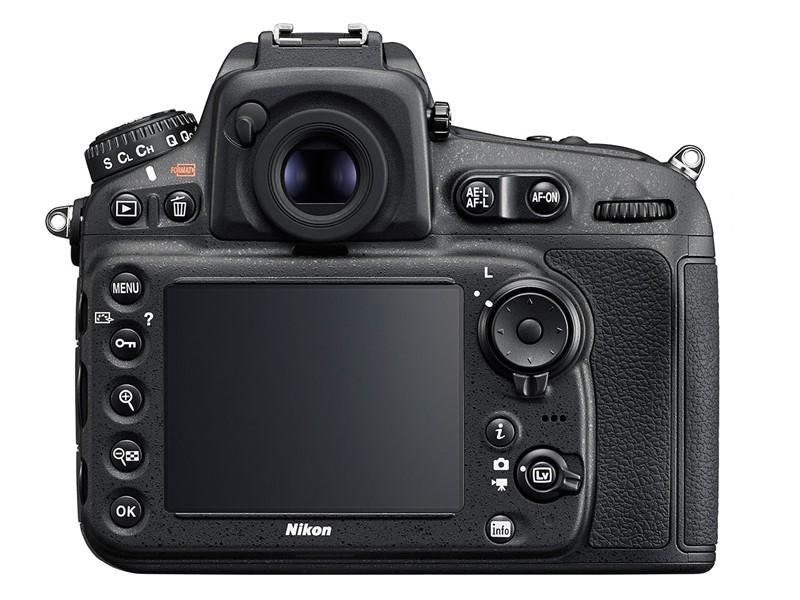 nikon-d810-dslr-camera-04