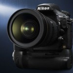 Nikon D810 DSLR Camera Hands-on Video Review