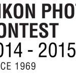 Nikon Photo Contest 2014-2015 Open For Entries