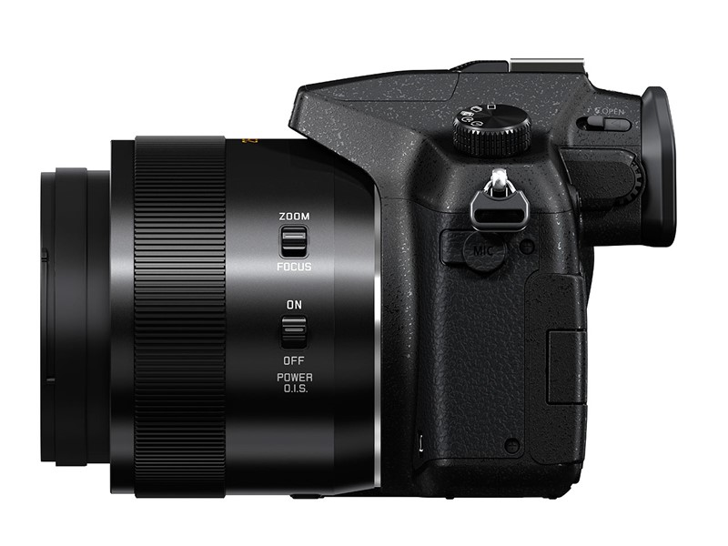 panasonic-fz1000-bridge-camera-02