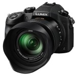 Panasonic FZ1000 First Impressions Review
