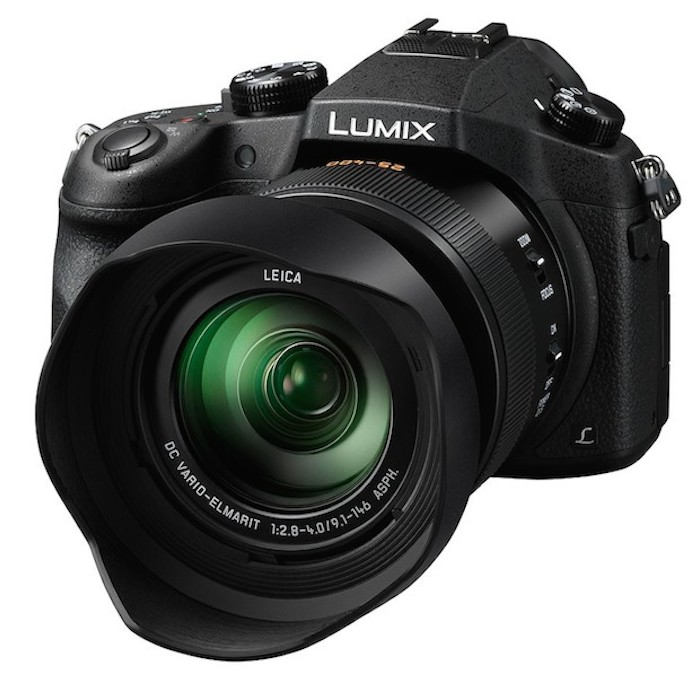 panasonic-fz1000-first-impressions-review