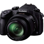 Panasonic Lumix DMC-FZ1000 First Images and Specs Leaked