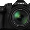 panasonic-fz1000-user-manual