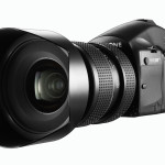 Phase One Announces Schneider-Kreuznach 40-80mm f/4-5.6 lens
