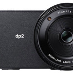 Sigma DP2 Quattro Release Has Been Delayed