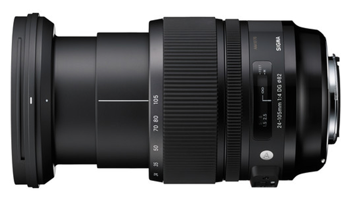 sony-24-105mm-f4-g-lens-coming-new-a99ii