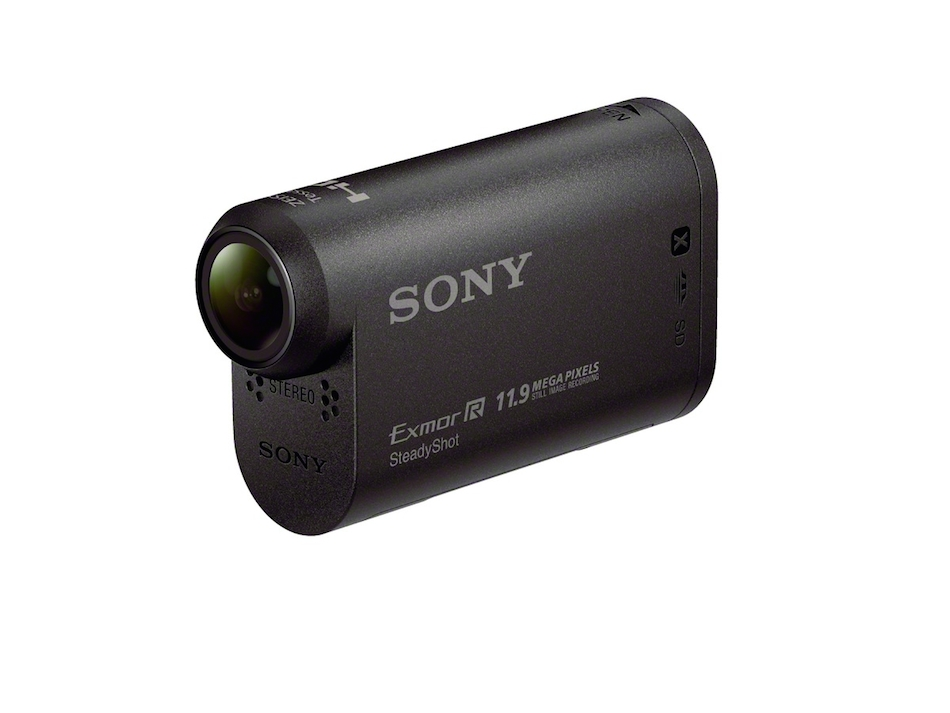 sony-hdr-as20
