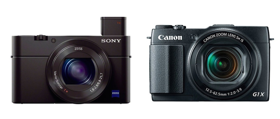 sony-rx100-iii-vs-canon-g1-x-mark-ii