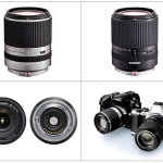 Tamron Announces The New 14-150mm F/3.5-5.8 Di III MFT Lens