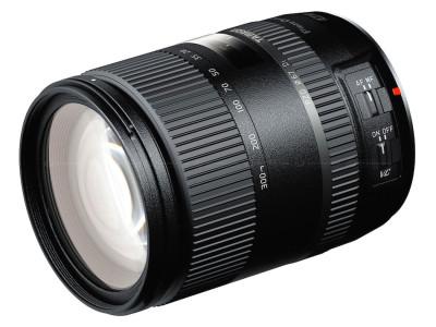 tamron-28-300mm-f3-5-6-3-di-vc-pzd